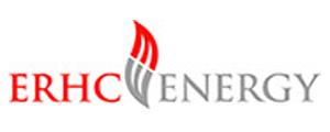 ERHC_Energy